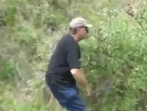 Old men cruising n the woods and fuckng at home girls tied and strip videos