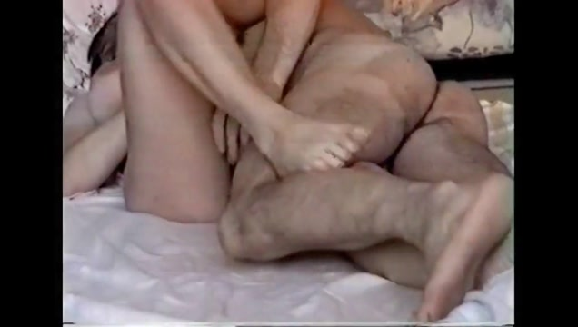 My wife video vidoes of girls having rough and hard sex