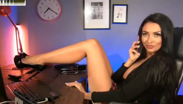 Sexy office soles Is There Any Free Sex Sites