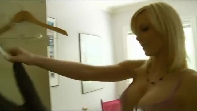 Holly Sampson Sex for money in Sasebo