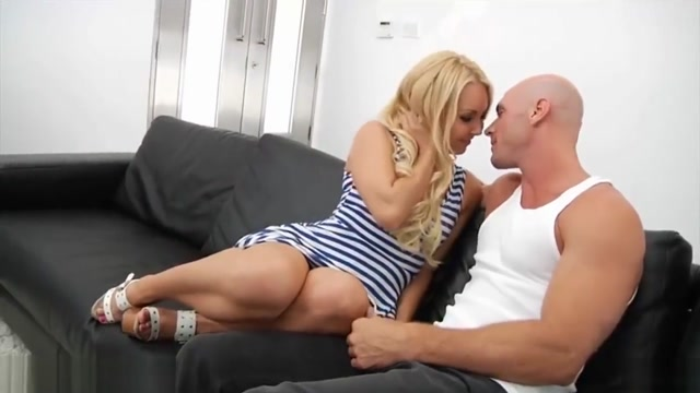 thomas porn selection 73 free milf gangbang and creampie video