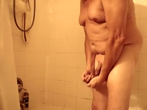 Exotic homemade gay scene with Amateur, Daddies scenes Sweet of sex