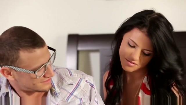 MileHigh MILF Adriana Chechik Fucks Daughters Boyfriend Telugu Sex Vindos