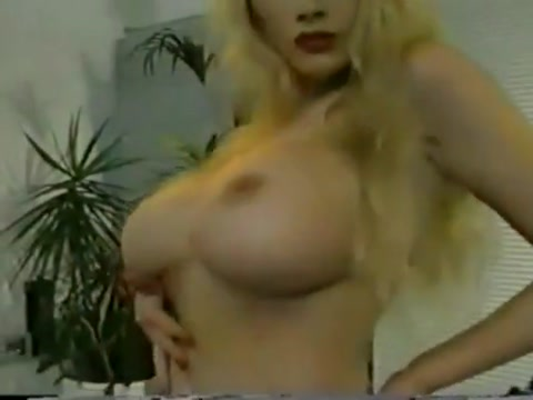 Classics Collection insane pussy sex videos