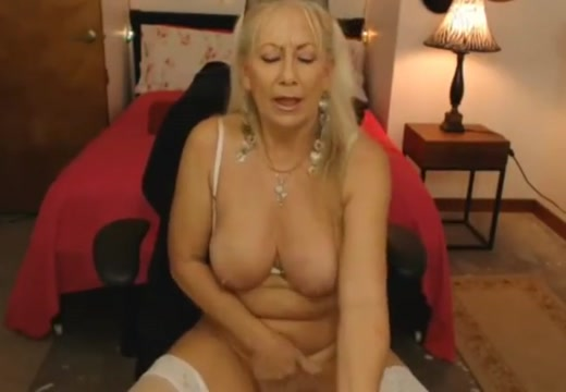 Nice Granny Best jerk off cum shots girls