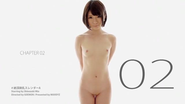 Incredible Japanese whore in Amazing HD, Teens JAV movie Married 30 years having an affair