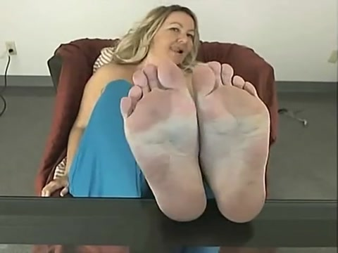 JOI MILF Feet & Soles In Your Face roko video roko video solo ebony mature eporner free porn tube