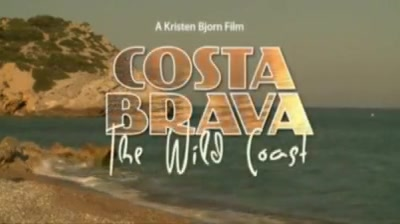 Costa Brava: The wild coast Xxx Vido Bangla