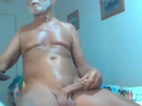 Grandpa 1 hot sexy christmas girls