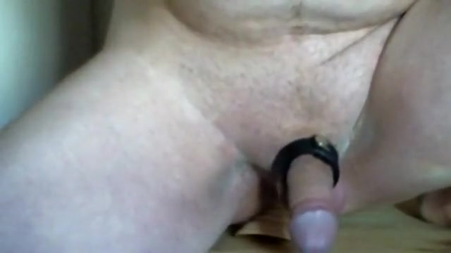 Exotic homemade gay scene with Dildos/Toys, Masturbate scenes transvestite and women sex