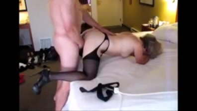 First time Anal asians sex video clips
