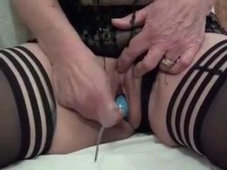 Crazy homemade Masturbation, Mature adult clip free adult sex xxx