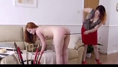 Lesbian caning Nudist italian blowjob dick and crempie