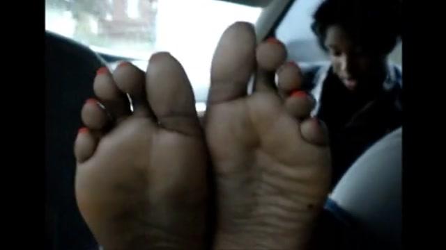 Hood milf orange toes online read erotic novel