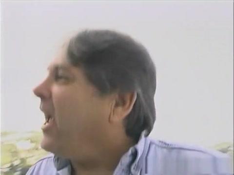 Crazy pornstar in exotic facial, lingerie porn video Stormy Daniels Compilation