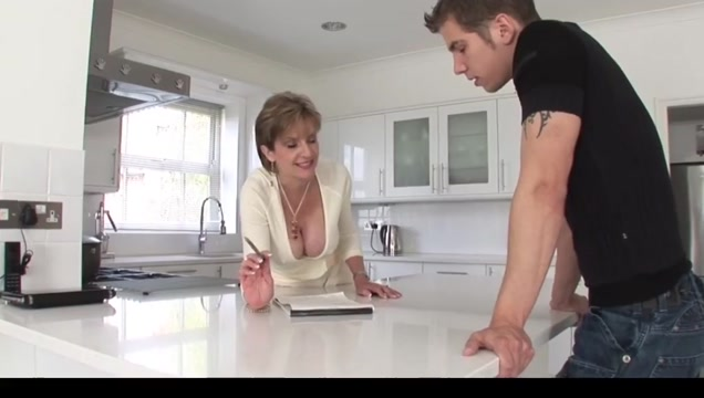 Milf Sex with a Young Dude is it possible for a woman to squirt