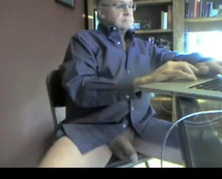 Grandpa stroke on webcam 6 farm sex cartoon porn tgp gallery