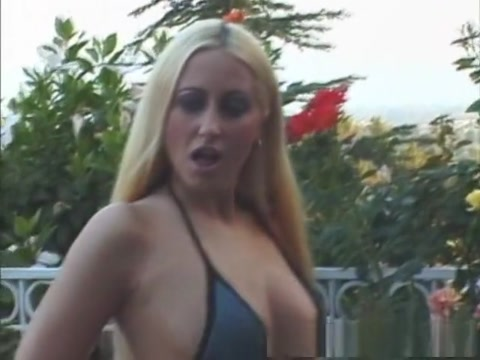 Crazy pornstars Kimmy Kahn, Jessica Darlin and Mika Tan in hottest straight porn clip