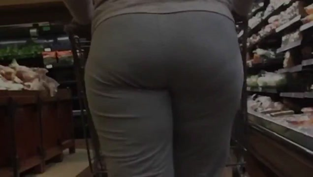 Big booty beauty compilation 1 shemale models tube threesomes shemale tube videos page