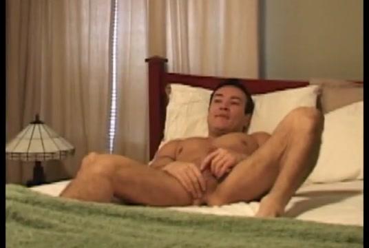 Thomas bjorn marco mendoza fucking mature family porno sex