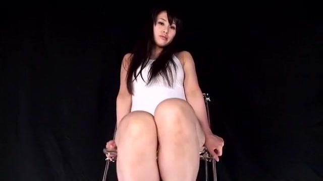 Amazing Japanese slut Karen Mizusaki in Exotic Dildos/Toys JAV clip Naughty America Darla Crane