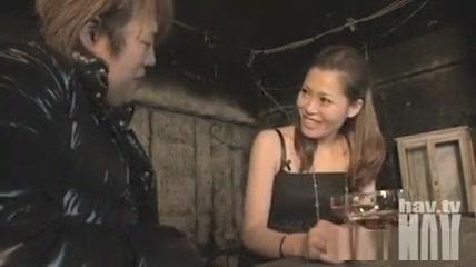 Horny pornstar in exotic japanese, straight adult clip Upskirt bend over miniskirt sex