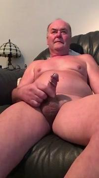 Cock ring Tyra banks chubby