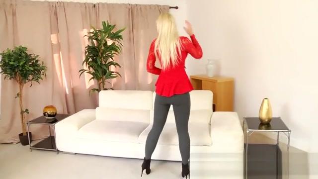 Exotic porn video Striptease crazy ever seen
