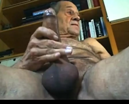Grandpa stroke on webcam 1 Matchmaking With Date Of Birth Free