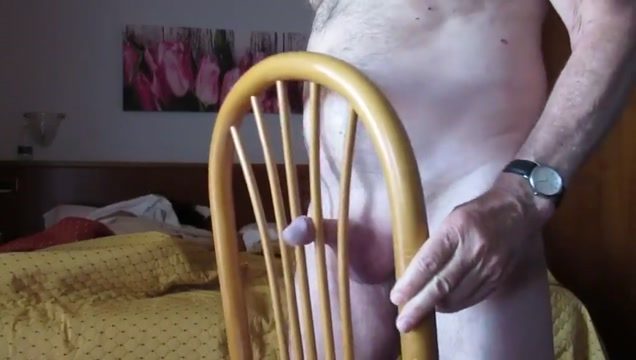 jerking on chair Chics with dicks ass fucking pics
