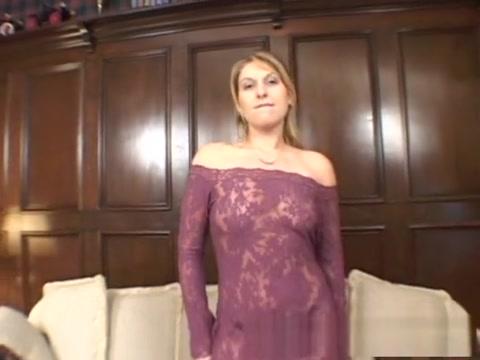 Fabulous pornstar Meliah Morgan in exotic facial, blonde porn clip feeder weight gain bbw