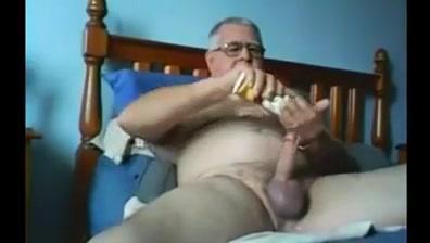 Daddys soft fucking sex in rio brazil