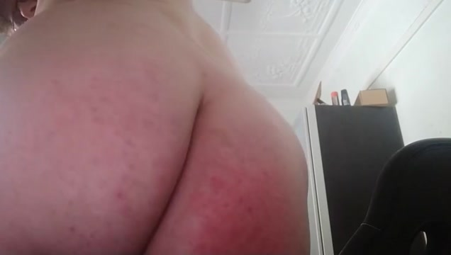 Slapping & Fapping for Master 2 Hottest sexy naked pornstar babe pics xxx