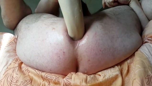 Anal - Orgasmus Kaycee wants to have some fun