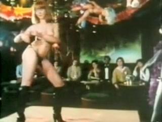 Crazy Fetish, Stockings porn video ivana fuckalot anal video