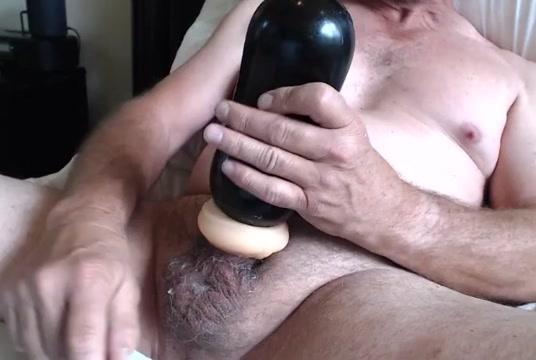 Super hard slow fleshlight fuck intense orgasm sex swing album cover