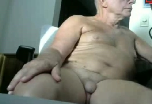 old man chatting naked S Cute Anal