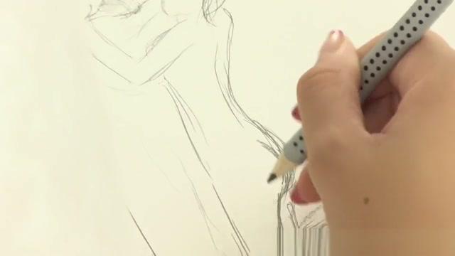 Cute teen makes living lesbian art with pee Dirty cam