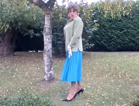 video 334 25102018 Old mature women tumblr