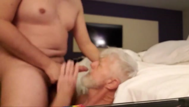 Palm Springs Hotel Zoso lets fuck horny chloe kelly mature porn star