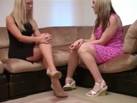 Catfight stripped 2 best anal sex movie