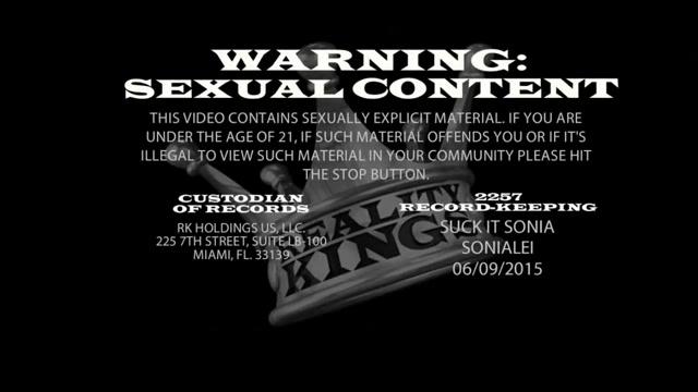 Reality Kings - Teens love Huge COCKS - Mazzy Grace Damon Dice - Body Blow Your Load Latina milf oil