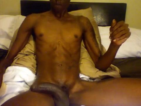 black dick Crystal Klein Pussy