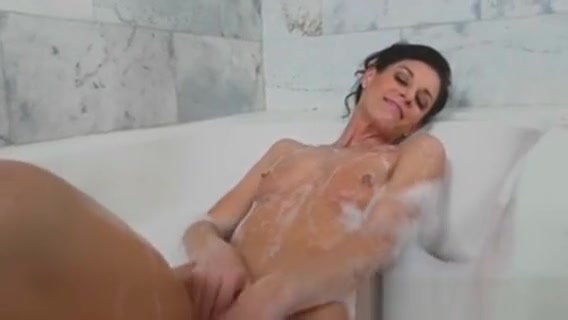 Sexy Milf India Summer Wanted To Cum Norcross glory hole