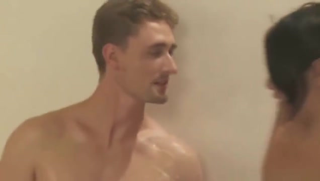 Sensual Erotic Intimate Massage Wow Virtual girlfriend joi