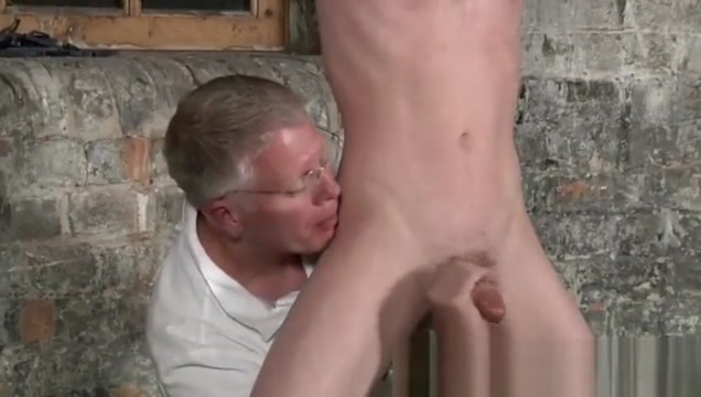 Emo bondage boy xxx free videos tight gay first time With his mild amateur blog free movie
