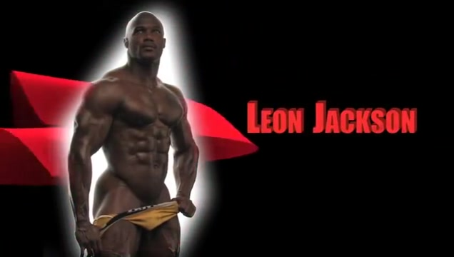 Black Adonis! The Real Balck Panther! 300 spartan movie sex videos