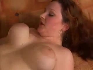 Areola Chunky somalia sex free facking you tube