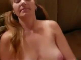 Hillbilly Partner Porn