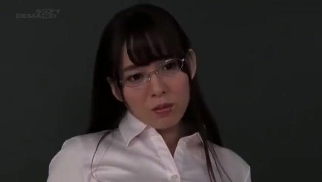 Natsuko Mishima Woman Teacher Pet Ecstatic Sex pics of grlz nd boys